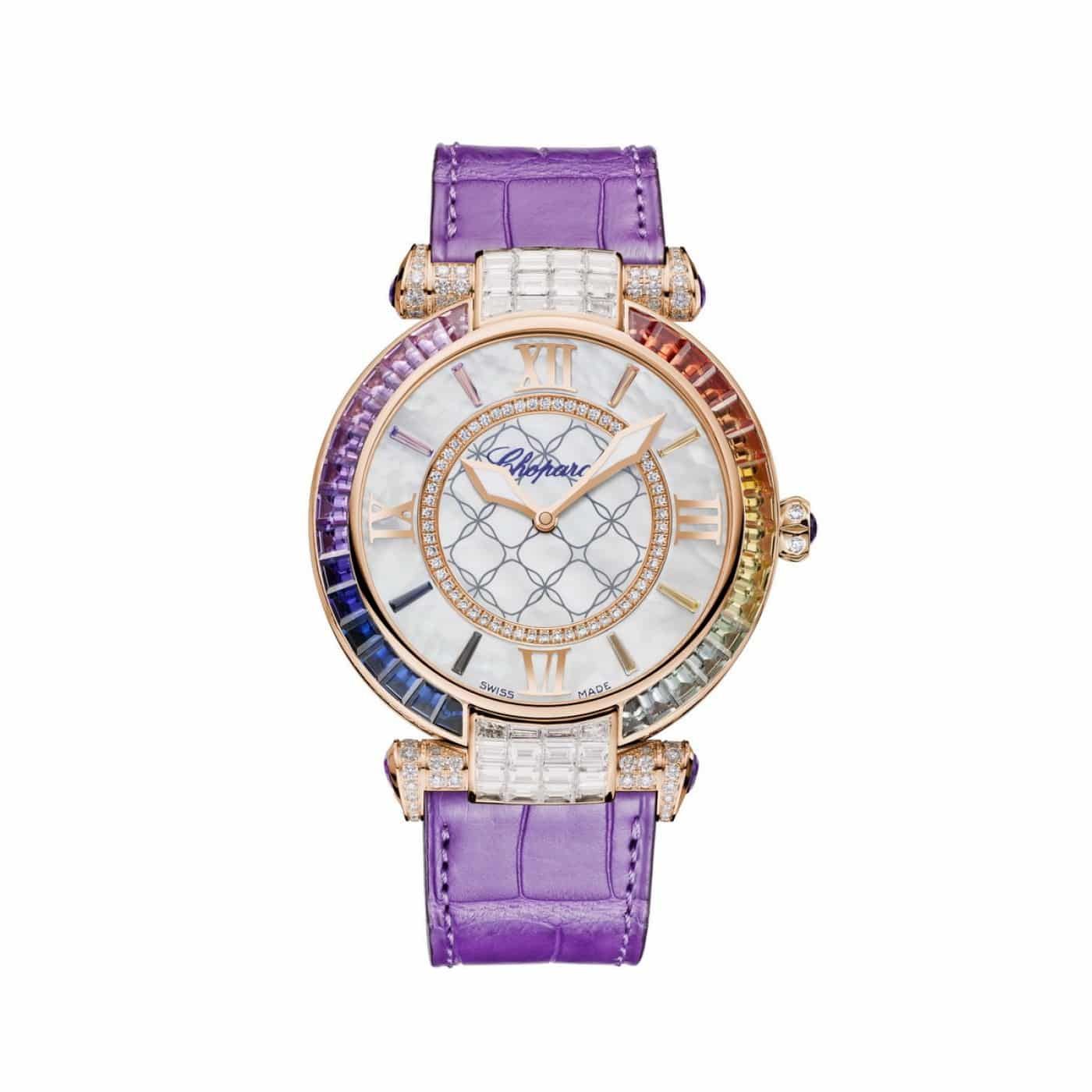 Chopard IMPERIALE LIMITED EDITION