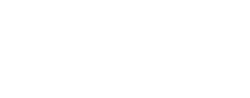 Provident Jewelry