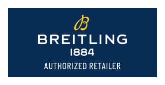 Breitling - Provident Jewelry